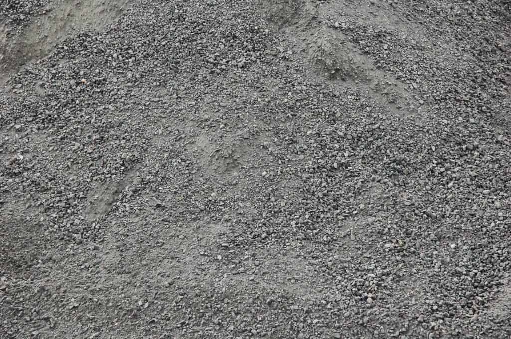 Ocelárenská struska